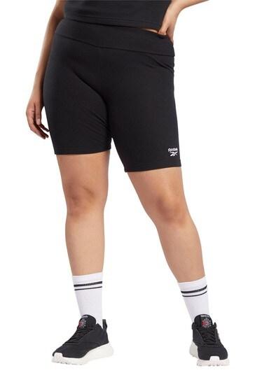 Reebok Curve Cycling Shorts