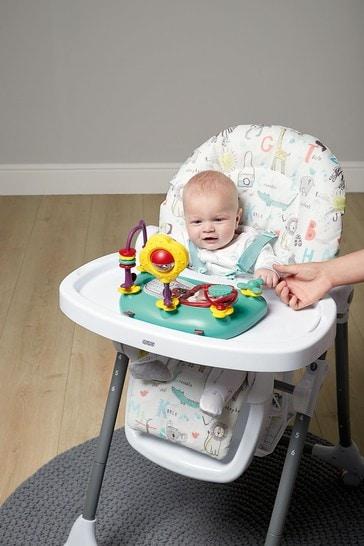 Mamas & Papas Babyplay Universal Play Tray