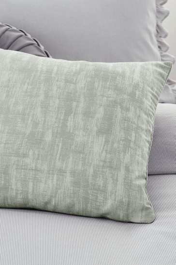 Sage Whinfell Cushion
