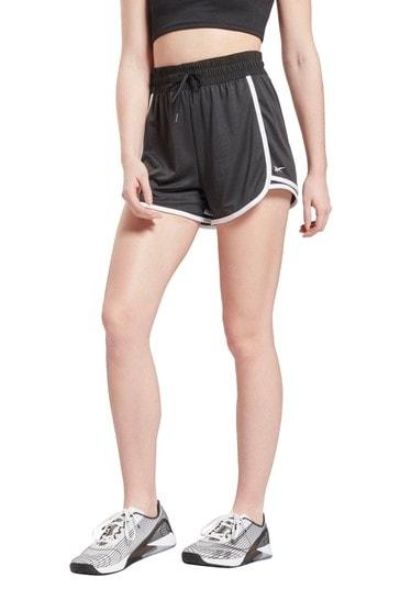 Reebok Knitted Shorts