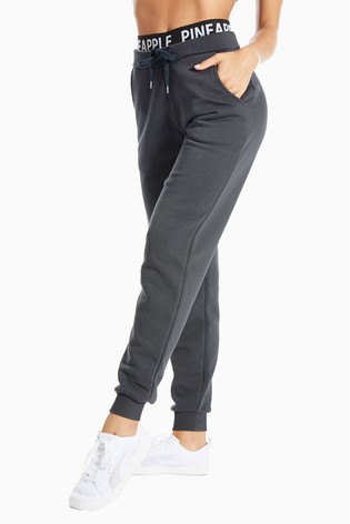 Pineapple Double Layer Track Pant
