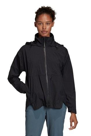 adidas Urban Rain Ready Jacket
