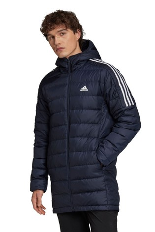 adidas Essentials Down Parka
