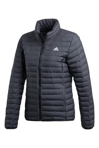 adidas Varilite Soft Coat