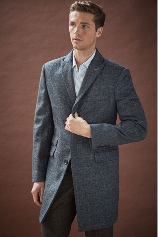 Joules Epsom Coat