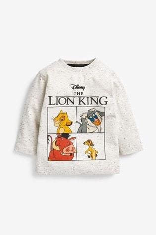 NEU*** DISNEY T-Shirt in 3 Größen