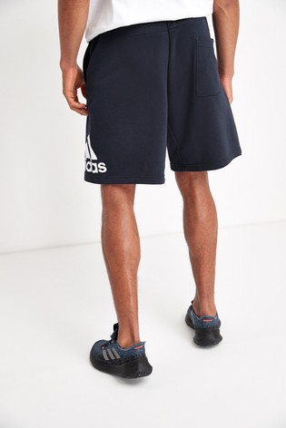 adidas Ink Must Have Badge Of Sport Shorts