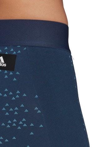 adidas 3 Stack Winners Leggings