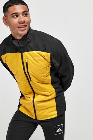 adidas Terrex Sky Climb Jacket