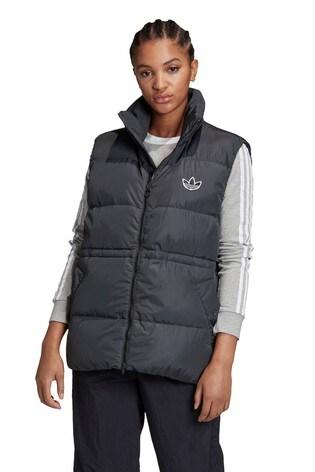 adidas Originals Down Puffer Vest