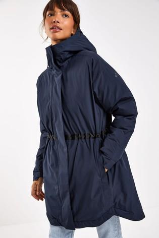 adidas Urban Jacket