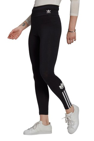 adidas Originals High Waisted Leggings