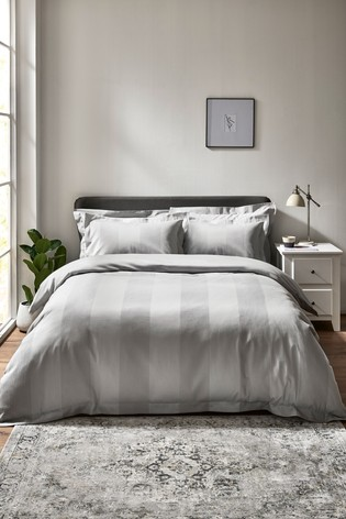 Cotton Waffle 300 Thread Count Collection Luxe 100% Cotton Duvet Cover And Pillowcase Set