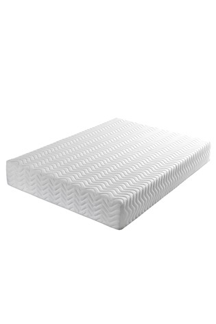 Aspire Cool Gel Memory Mattress