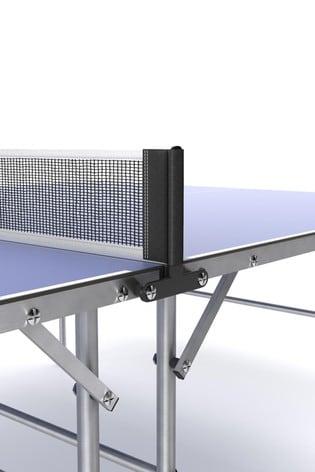 Decathlon Ppt 130 Indoor/Outdoor Table Tennis Table Pongori