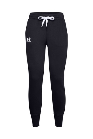 Under Armour Rival Joggers