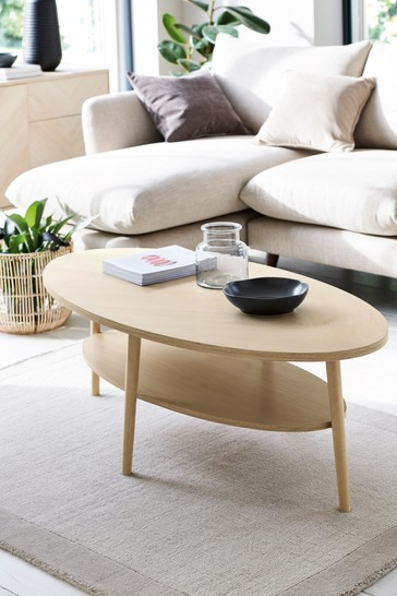 Anderson Coffee Table