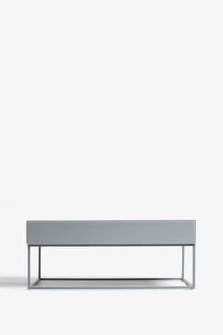 Sloane Storage Coffee Table