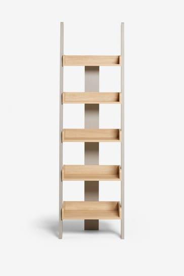 Malvern Ladder Shelf
