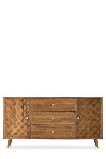 Lloyd Large Sideboard