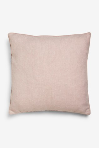 Dalby Square Cushion