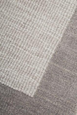 Darcy Wool Rug