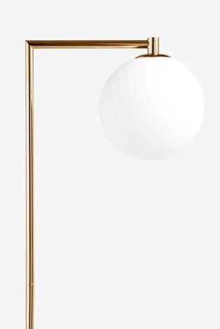 Pasadena Floor Lamp