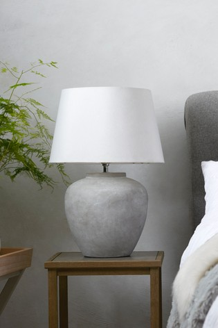 Lydford Large Table Lamp