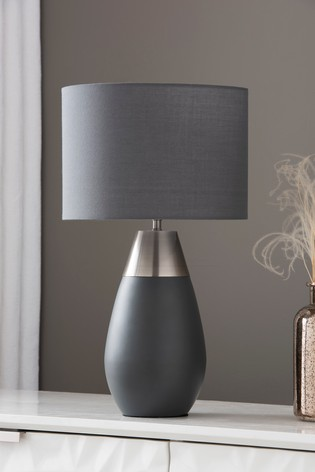 Kit Large Touch Lamp
