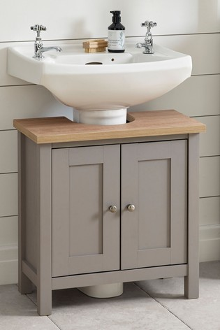 Malvern Under-Sink Storage