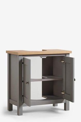 Malvern Under-Sink Storage