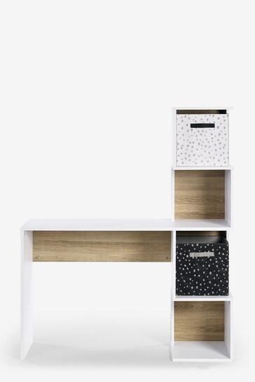 Parker Desk