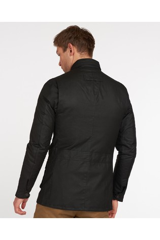 Barbour® Corbridge Wax Jacket