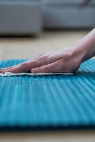 Decathlon Comfort 10mm Gentle Pilates Mat
