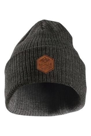 Decathlon Adult Fisherman Ski Hat