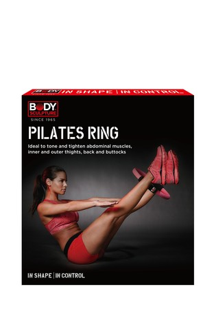 Body Sculpture Pilates Ring
