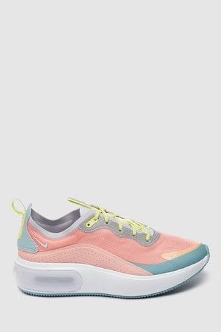Kaufen Air Dia Nike bei Sie Next Max SE TurnschuheKoralle j5q34LcRSA