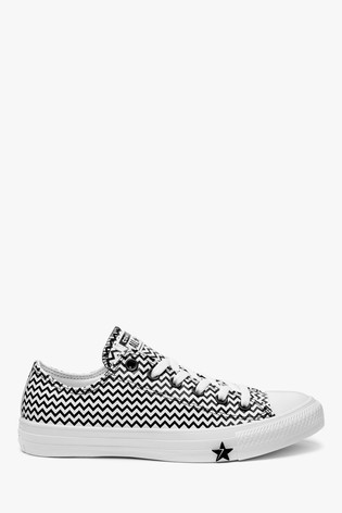 new products 20ab4 9e49b Kaufen Sie Converse Chuck Taylor All Star Mission V Low-Top ...