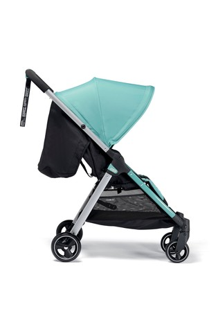 Mamas & Papas Armadillo City2 Duck Egg Pushchair