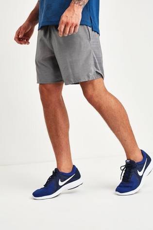 lace up in exclusive range vast selection Nike Challenger 2-In-1 7
