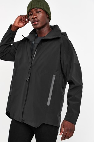 Jacket In Adidas 1 My 3 Shelter wX8OPZNkn0