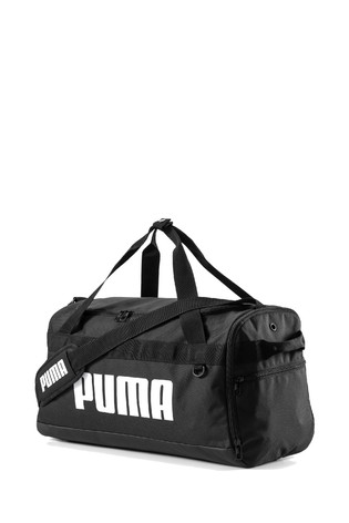 Puma® Challenger Small Duffel Bag
