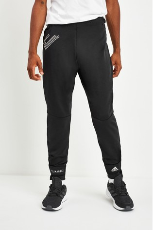 nice shoes quite nice reputable site adidas ID Black Joggers