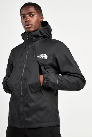 The North Face 1990 Waterproof Mountain Jacket