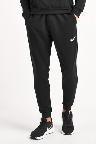 jogging nike dry fit