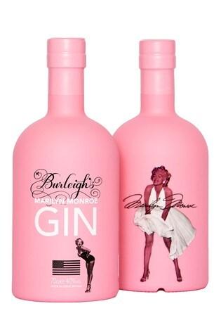 Burleighs Marilyn Monroe Gin