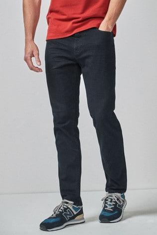 Ink Signature Slim Fit Jeans