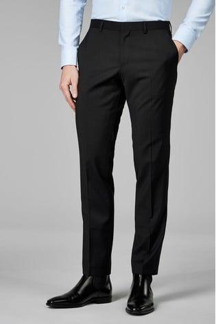 HUGO Huge Genius Suit Trouser