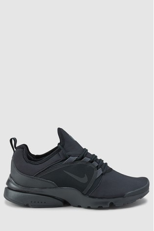 size 40 abd82 f2100 ... Nike Presto Fly World Sneaker … Vorherige. Next. Superzoom