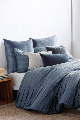 Buy Dkny Loft Stripe Duvet Cover From The Next Uk Online Shop